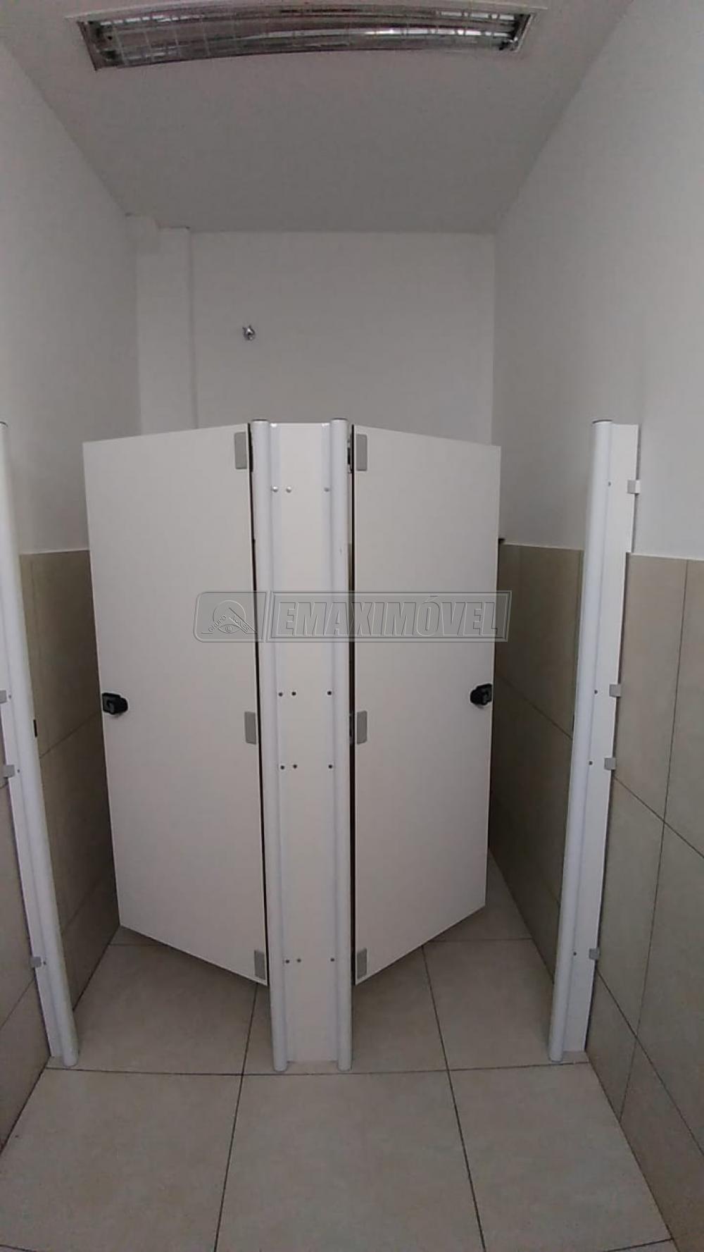 Alugar Comercial / Salões em Sorocaba apenas R$ 2.190,00 - Foto 8