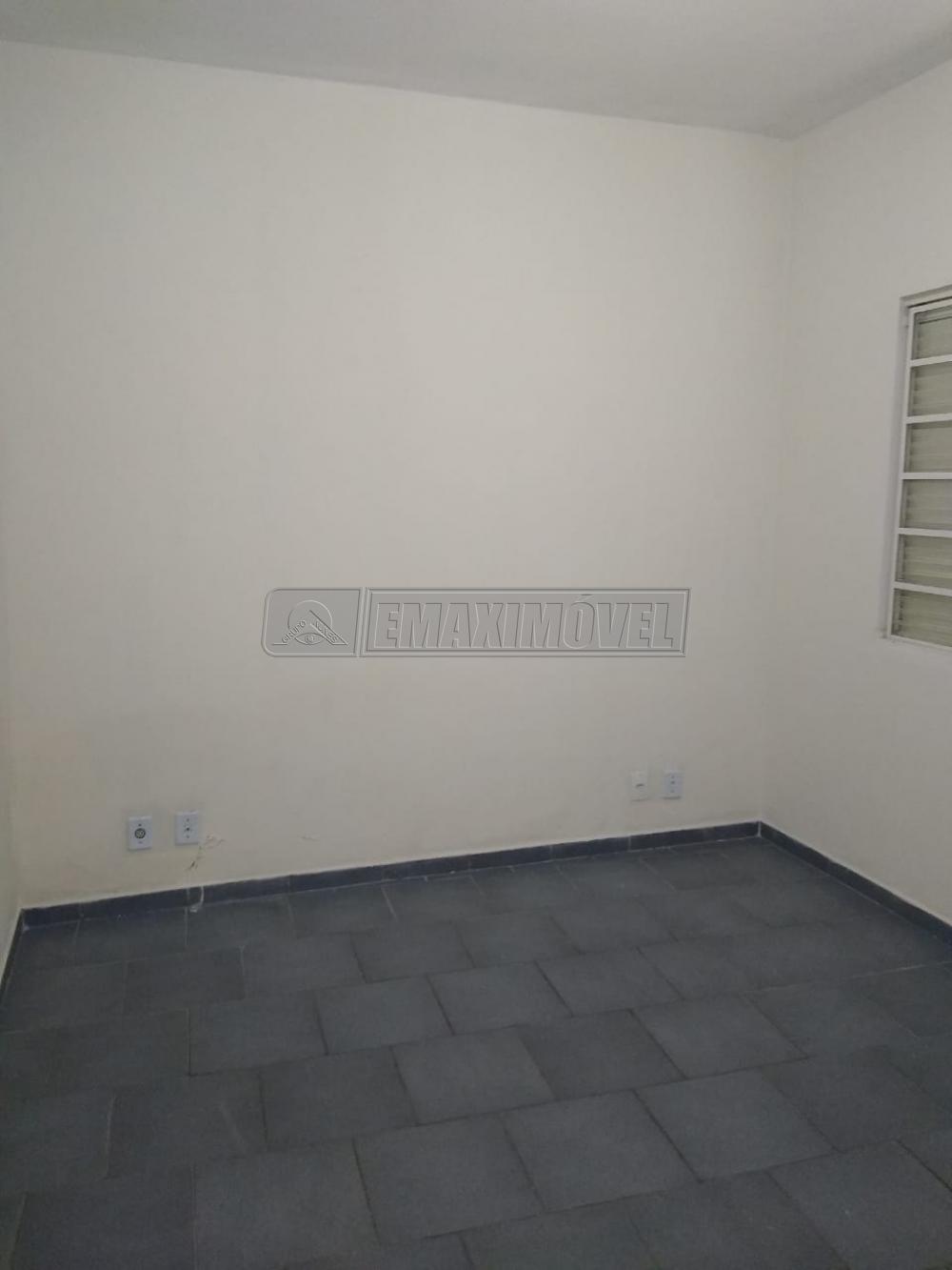 Alugar Casa / em Bairros em Sorocaba R$ 1.500,00 - Foto 5