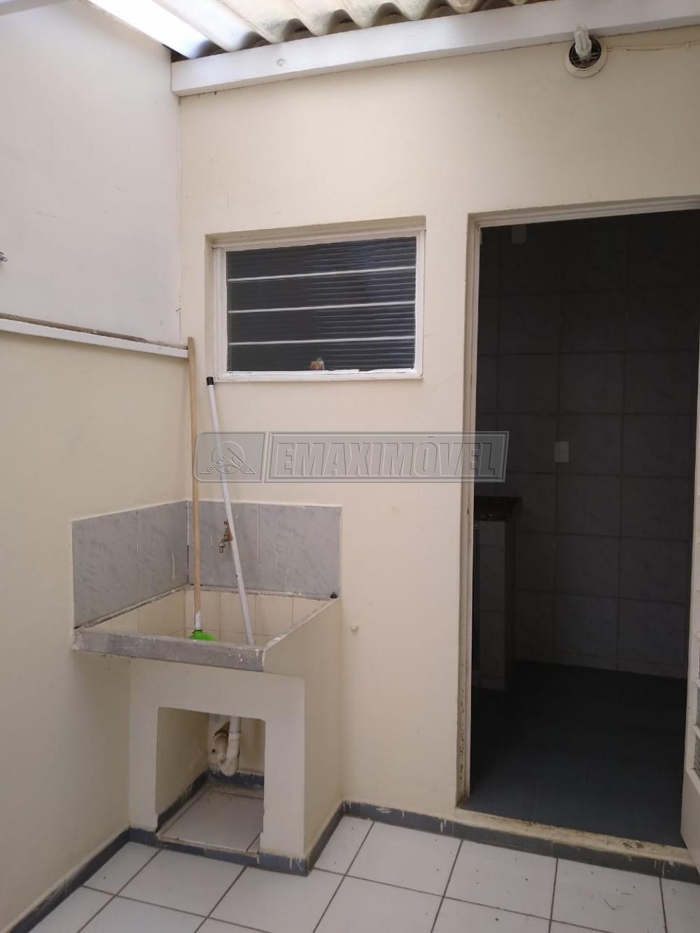 Alugar Casa / em Bairros em Sorocaba R$ 1.500,00 - Foto 14
