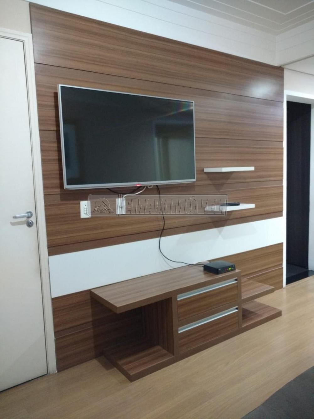 Comprar Apartamentos / Apto Padrão em Sorocaba apenas R$ 260.000,00 - Foto 4