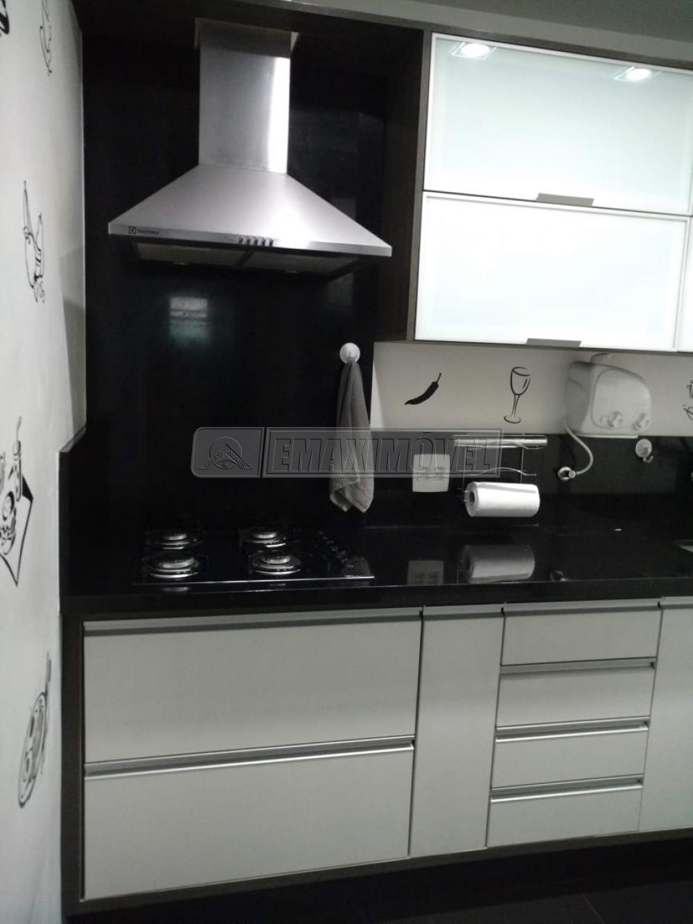 Comprar Apartamentos / Apto Padrão em Sorocaba apenas R$ 260.000,00 - Foto 10