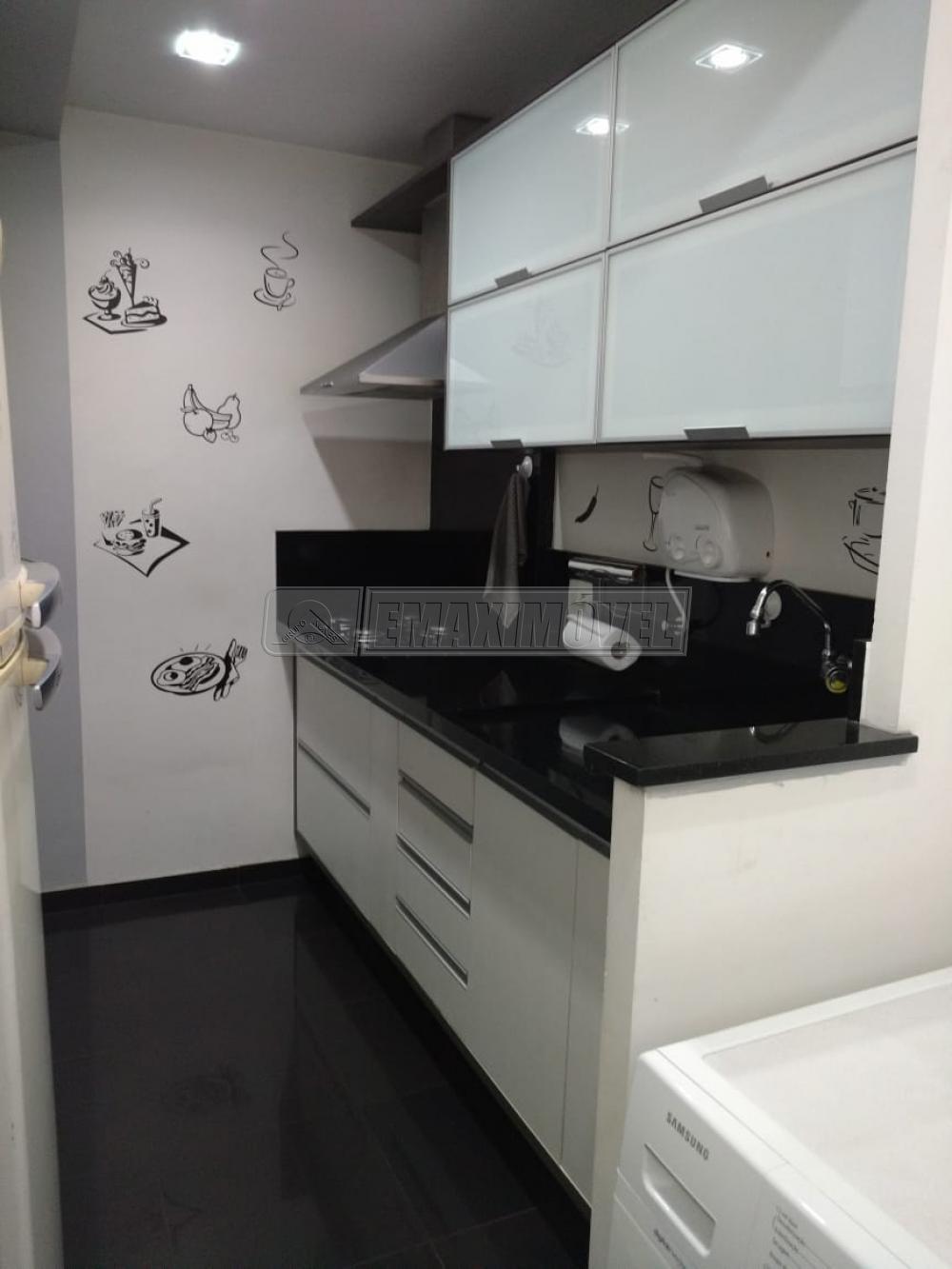 Comprar Apartamentos / Apto Padrão em Sorocaba apenas R$ 260.000,00 - Foto 11