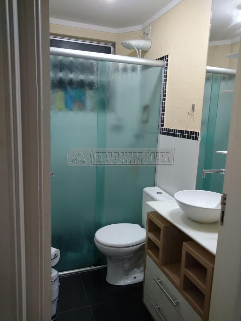 Comprar Apartamentos / Apto Padrão em Sorocaba apenas R$ 260.000,00 - Foto 14
