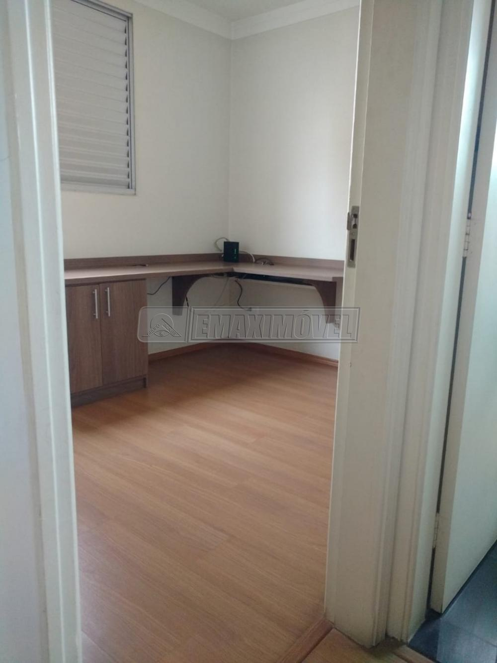 Comprar Apartamentos / Apto Padrão em Sorocaba apenas R$ 260.000,00 - Foto 16