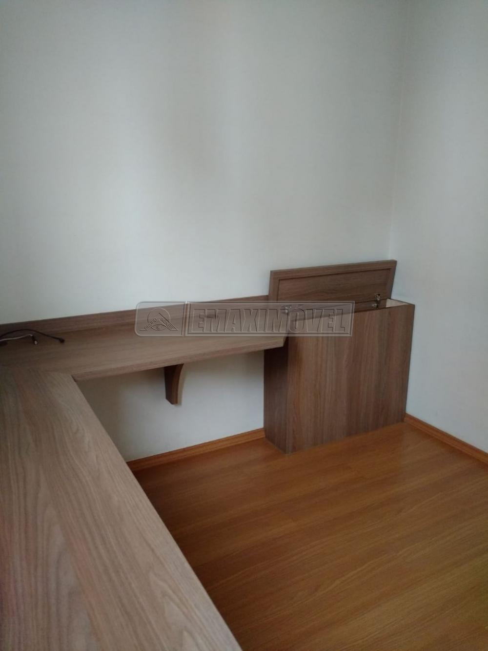 Comprar Apartamentos / Apto Padrão em Sorocaba apenas R$ 260.000,00 - Foto 17