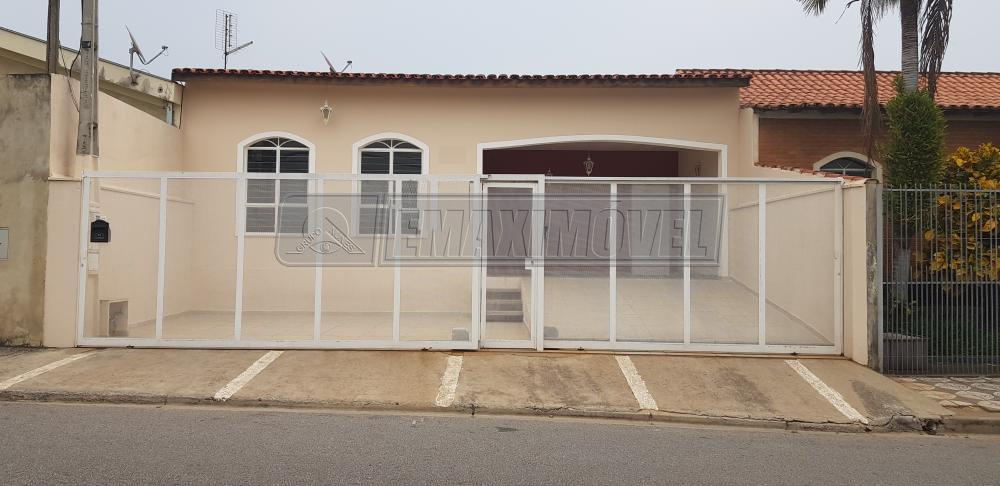 Alugar Casas / em Bairros em Sorocaba apenas R$ 2.300,00 - Foto 1
