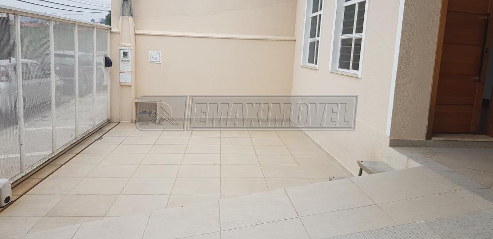 Alugar Casas / em Bairros em Sorocaba apenas R$ 2.300,00 - Foto 4