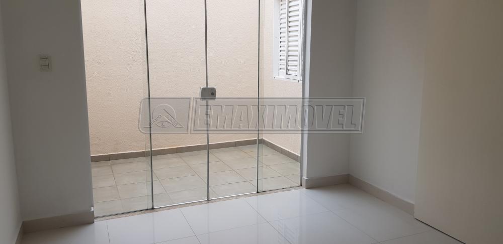 Alugar Casas / em Bairros em Sorocaba apenas R$ 2.300,00 - Foto 8