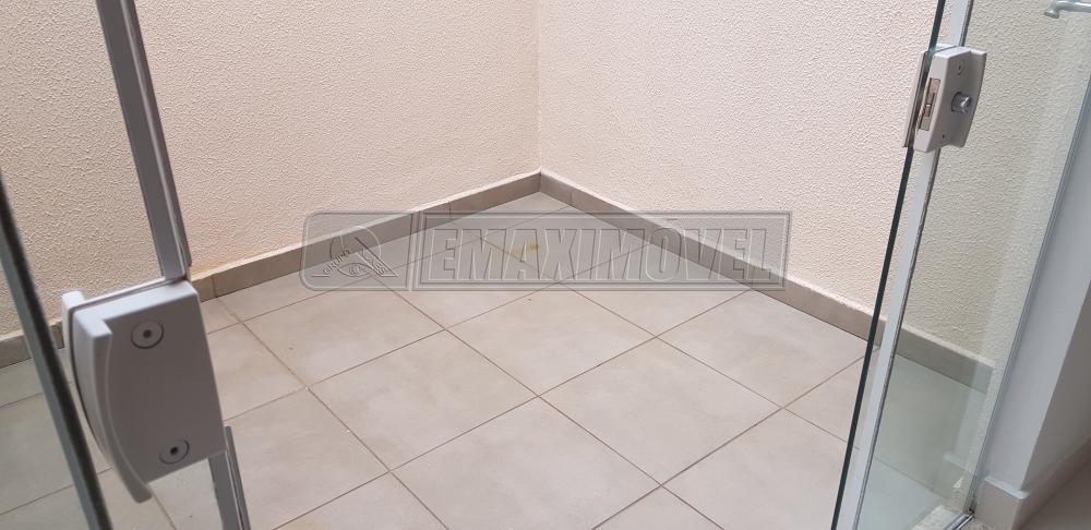 Alugar Casas / em Bairros em Sorocaba apenas R$ 2.300,00 - Foto 11