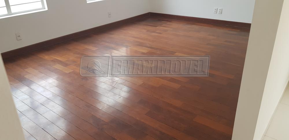 Alugar Casas / em Bairros em Sorocaba apenas R$ 2.300,00 - Foto 12