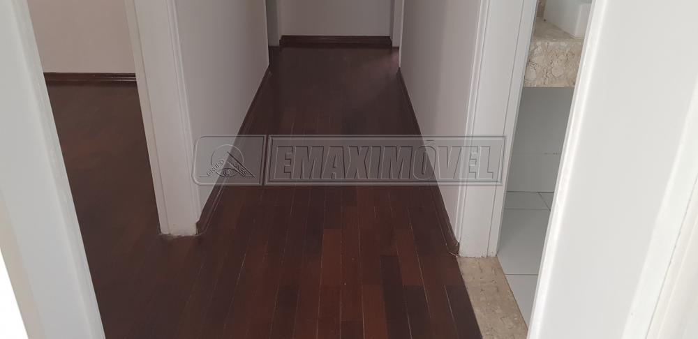 Alugar Casas / em Bairros em Sorocaba apenas R$ 2.300,00 - Foto 13