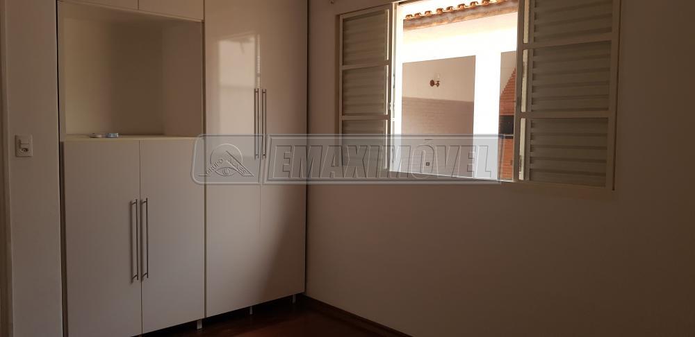 Alugar Casas / em Bairros em Sorocaba apenas R$ 2.300,00 - Foto 17