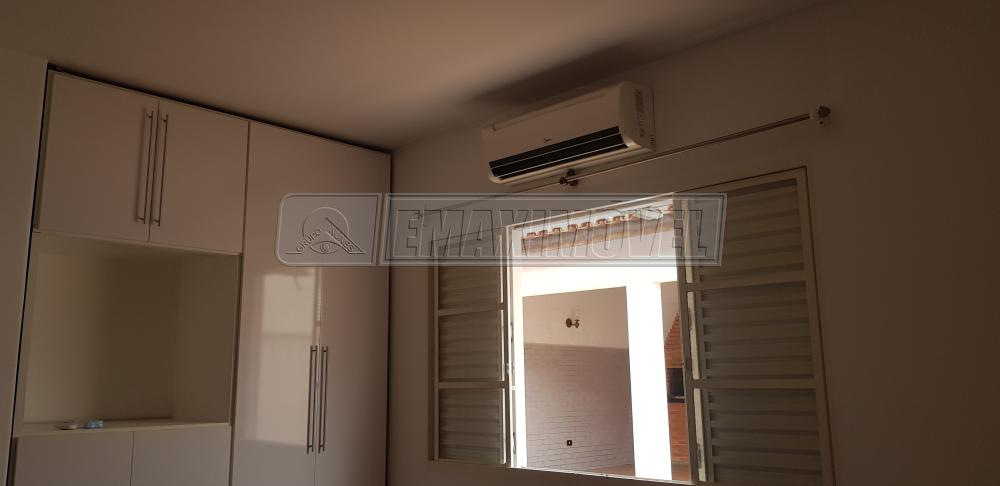 Alugar Casas / em Bairros em Sorocaba apenas R$ 2.300,00 - Foto 18