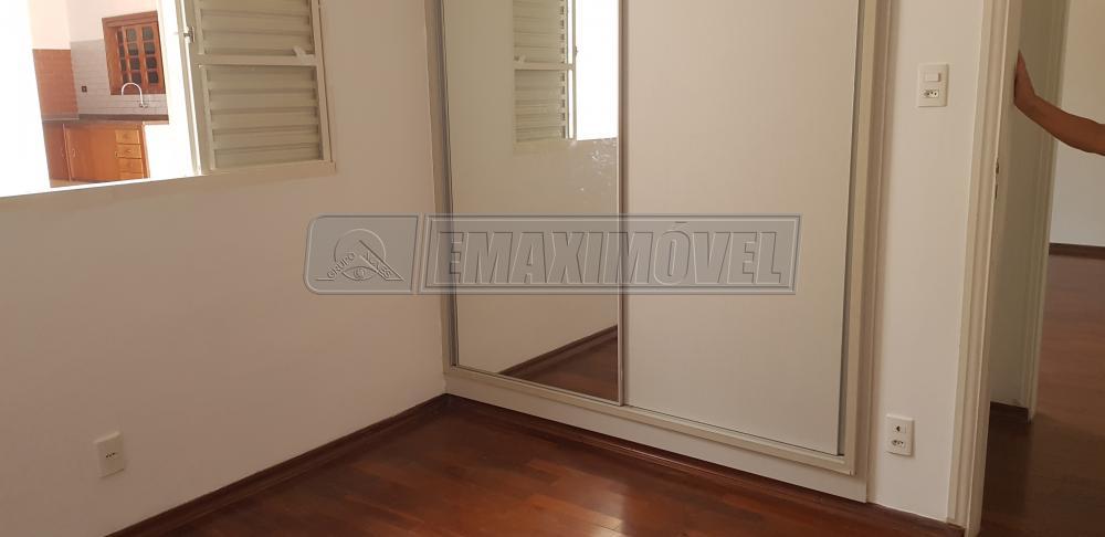 Alugar Casas / em Bairros em Sorocaba apenas R$ 2.300,00 - Foto 21