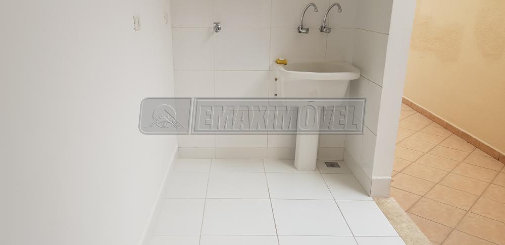 Alugar Casas / em Bairros em Sorocaba apenas R$ 2.300,00 - Foto 22