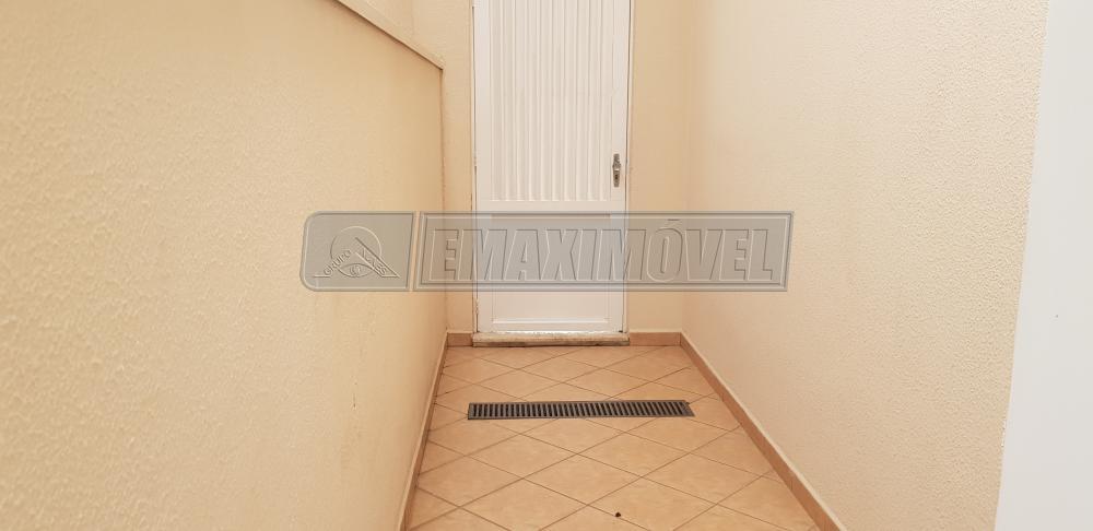 Alugar Casas / em Bairros em Sorocaba apenas R$ 2.300,00 - Foto 23