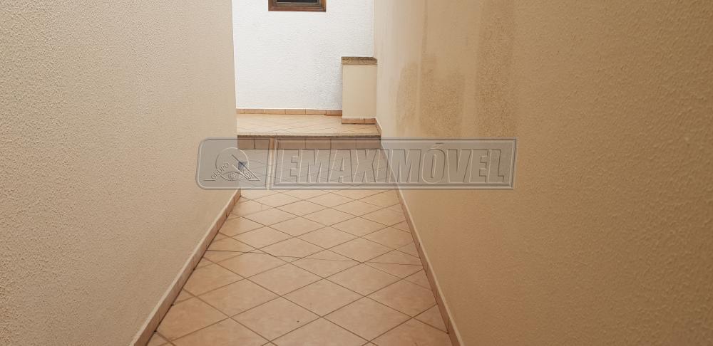 Alugar Casas / em Bairros em Sorocaba apenas R$ 2.300,00 - Foto 24