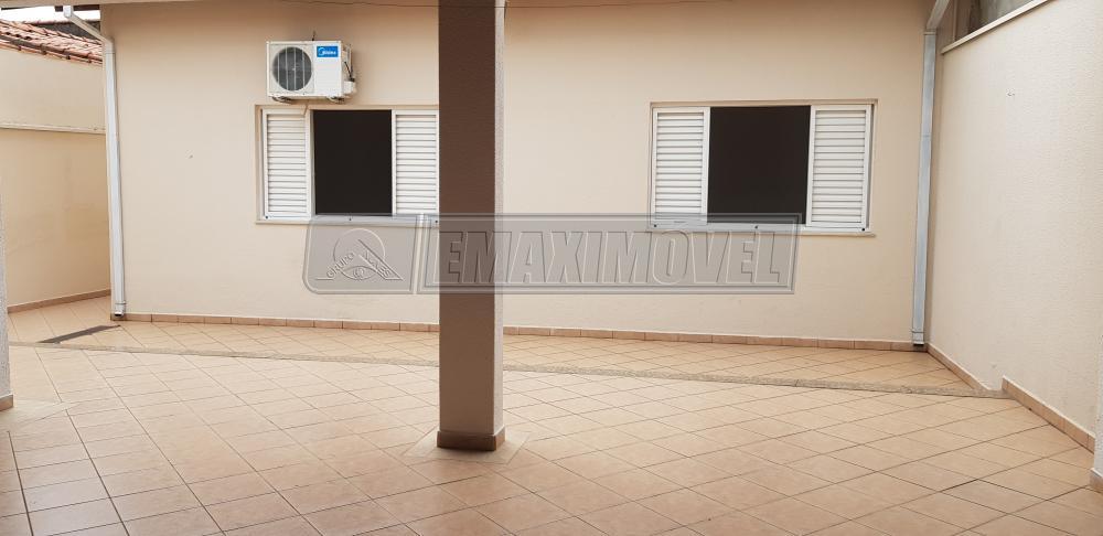 Alugar Casas / em Bairros em Sorocaba apenas R$ 2.300,00 - Foto 29