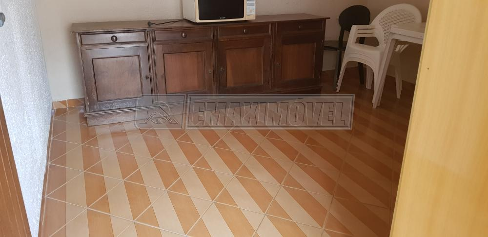 Alugar Casas / em Bairros em Sorocaba apenas R$ 2.300,00 - Foto 30