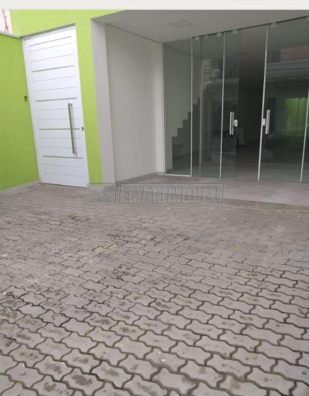 Alugar Comercial / Salas em Bairro em Sorocaba apenas R$ 2.500,00 - Foto 1