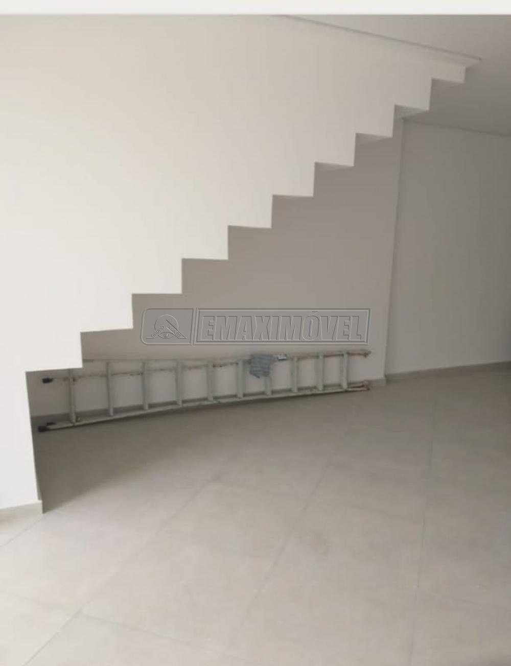 Alugar Comercial / Salas em Bairro em Sorocaba apenas R$ 2.500,00 - Foto 5