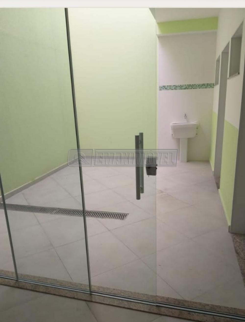 Alugar Comercial / Salas em Bairro em Sorocaba apenas R$ 2.500,00 - Foto 8
