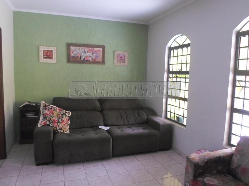 Comprar Casas / em Bairros em Sorocaba apenas R$ 500.000,00 - Foto 4