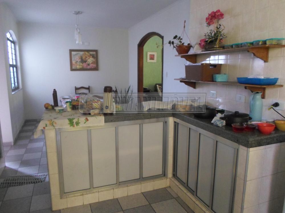 Comprar Casas / em Bairros em Sorocaba apenas R$ 500.000,00 - Foto 8