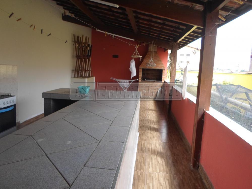 Comprar Casas / em Bairros em Sorocaba apenas R$ 500.000,00 - Foto 13