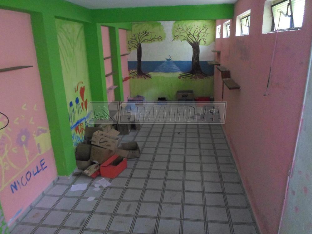 Comprar Casas / em Bairros em Sorocaba apenas R$ 500.000,00 - Foto 14