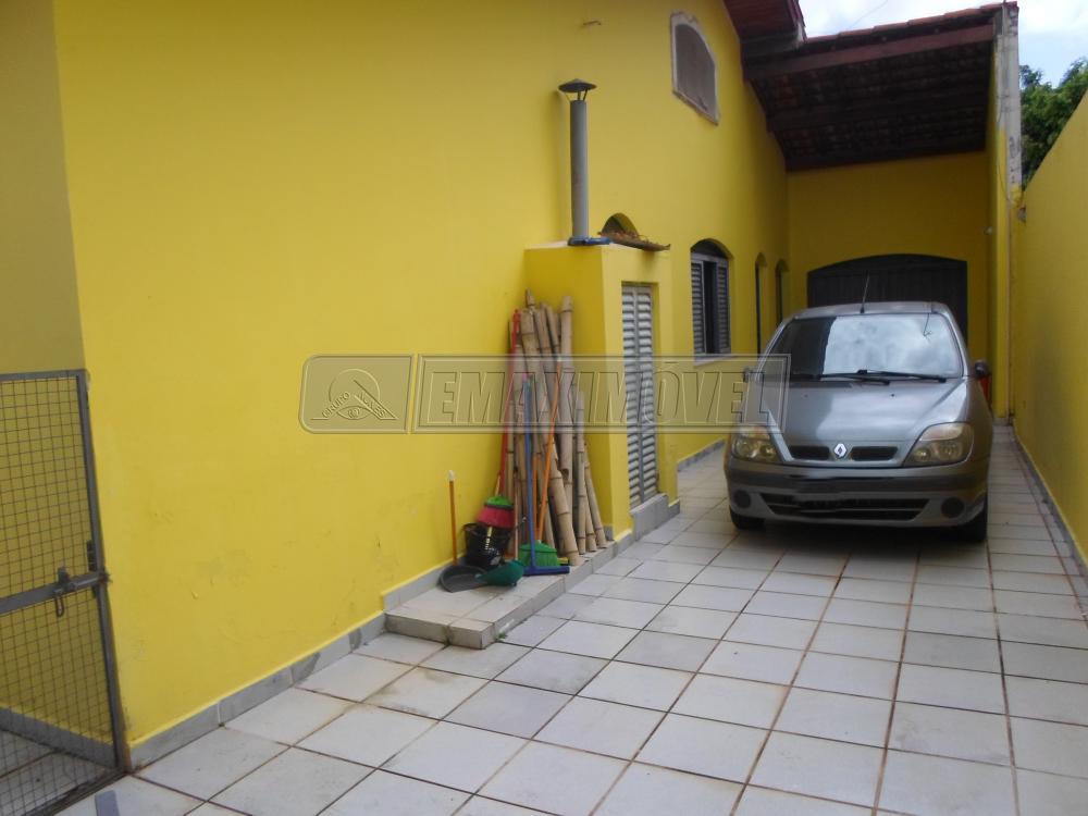 Comprar Casas / em Bairros em Sorocaba apenas R$ 500.000,00 - Foto 16