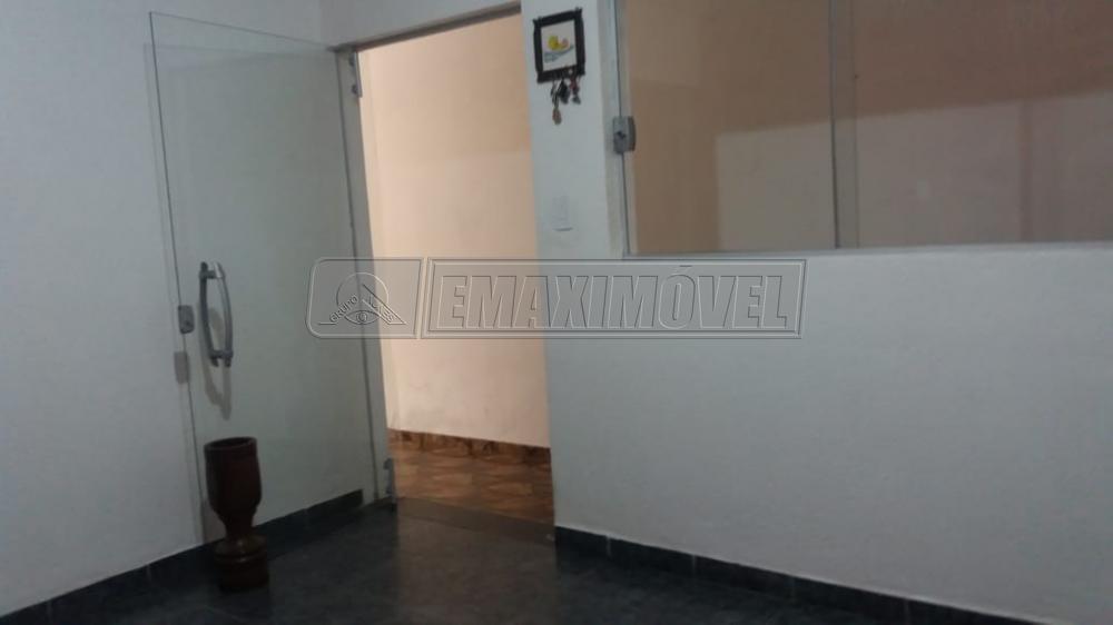 Comprar Casa / em Bairros em Sorocaba R$ 230.000,00 - Foto 3