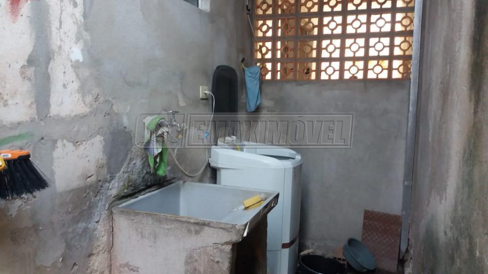 Comprar Casa / em Bairros em Sorocaba R$ 230.000,00 - Foto 6