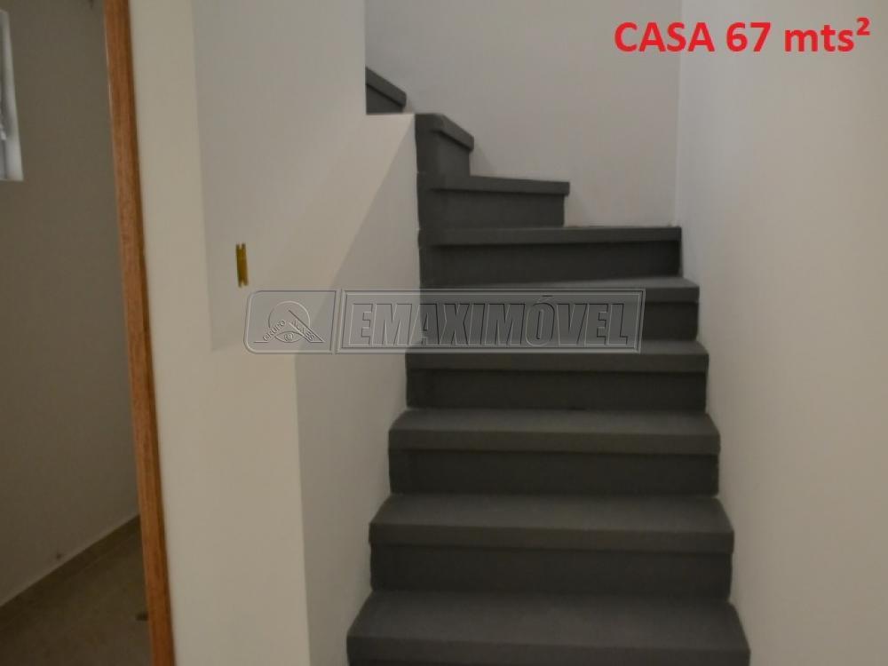 Comprar Casas / em Bairros em Sorocaba apenas R$ 189.000,00 - Foto 6