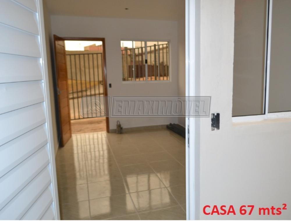 Comprar Casa / em Bairros em Sorocaba R$ 189.000,00 - Foto 7