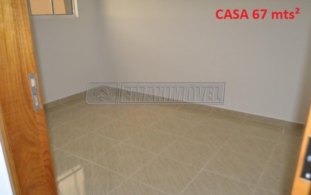Comprar Casas / em Bairros em Sorocaba apenas R$ 189.000,00 - Foto 8