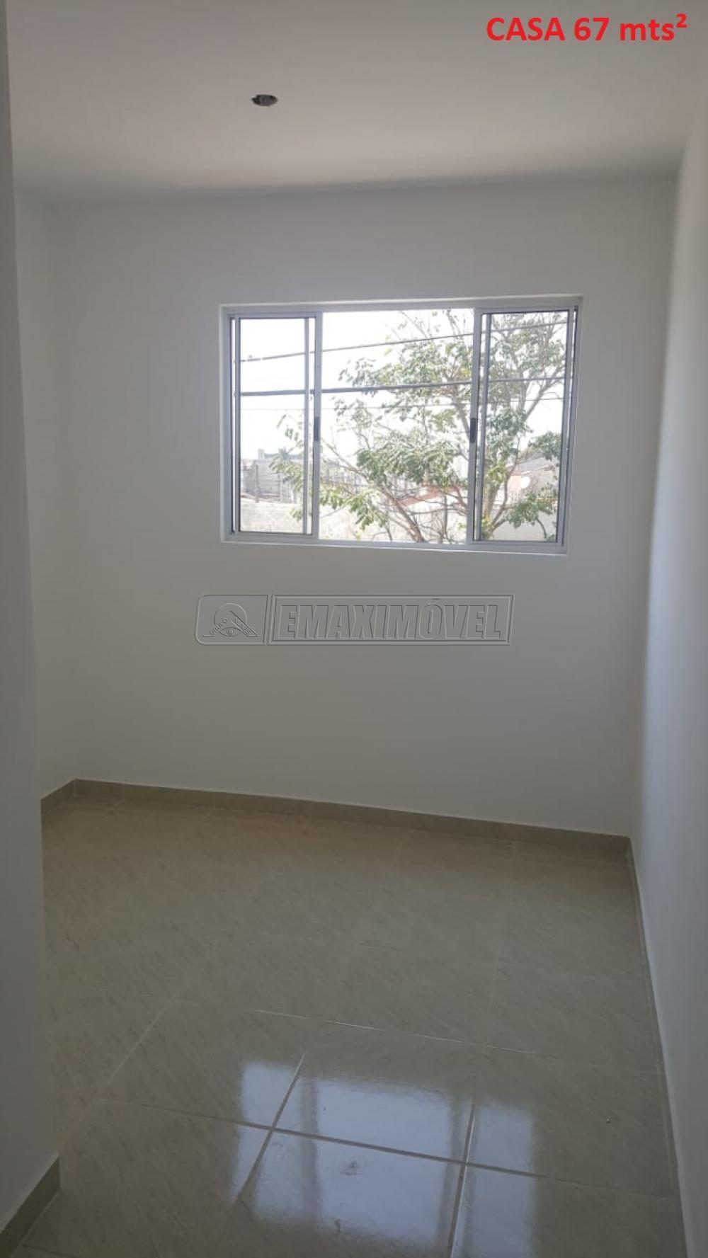 Comprar Casa / em Bairros em Sorocaba R$ 189.000,00 - Foto 5