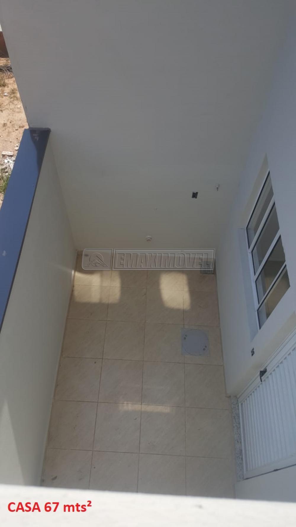Comprar Casas / em Bairros em Sorocaba apenas R$ 189.000,00 - Foto 9