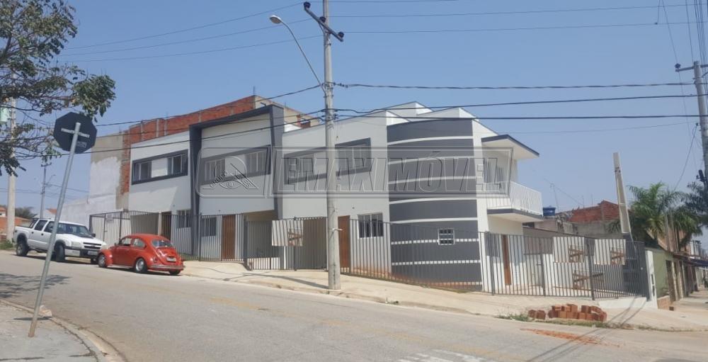 Comprar Casa / em Bairros em Sorocaba R$ 189.000,00 - Foto 1