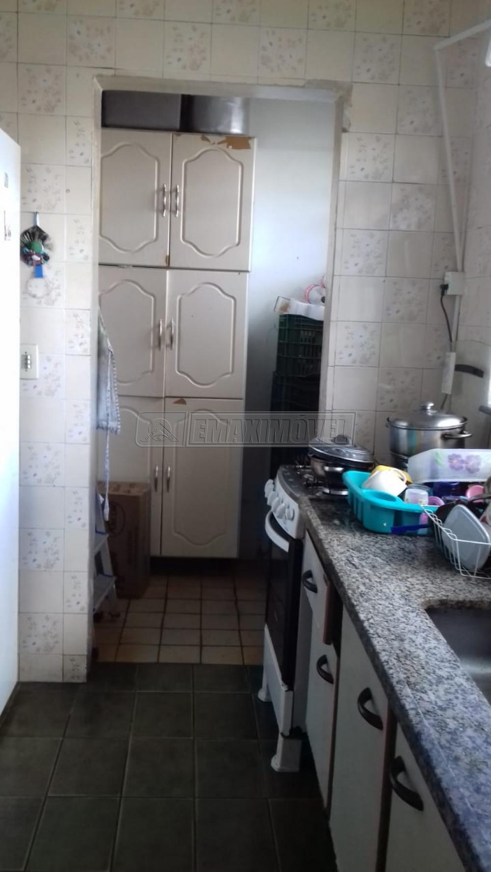 Comprar Casas / em Bairros em Sorocaba apenas R$ 250.000,00 - Foto 5