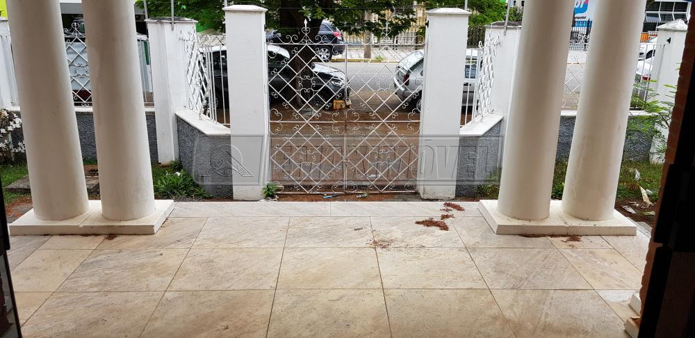Alugar Casa / em Bairros em Sorocaba R$ 10.000,00 - Foto 4