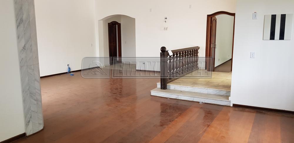 Alugar Casa / em Bairros em Sorocaba R$ 10.000,00 - Foto 8