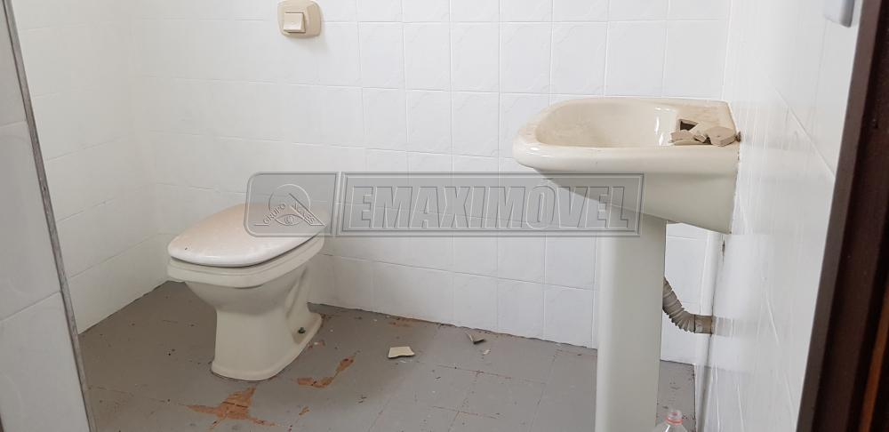 Alugar Casa / em Bairros em Sorocaba R$ 10.000,00 - Foto 12