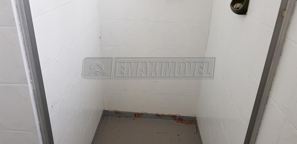 Alugar Casa / em Bairros em Sorocaba R$ 10.000,00 - Foto 13