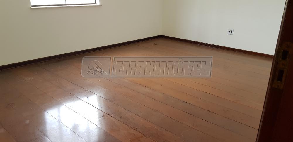 Alugar Casa / em Bairros em Sorocaba R$ 10.000,00 - Foto 16