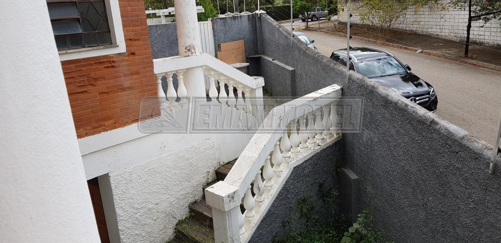 Alugar Casa / em Bairros em Sorocaba R$ 10.000,00 - Foto 28