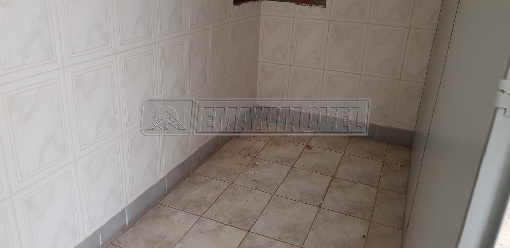 Alugar Casa / em Bairros em Sorocaba R$ 10.000,00 - Foto 21