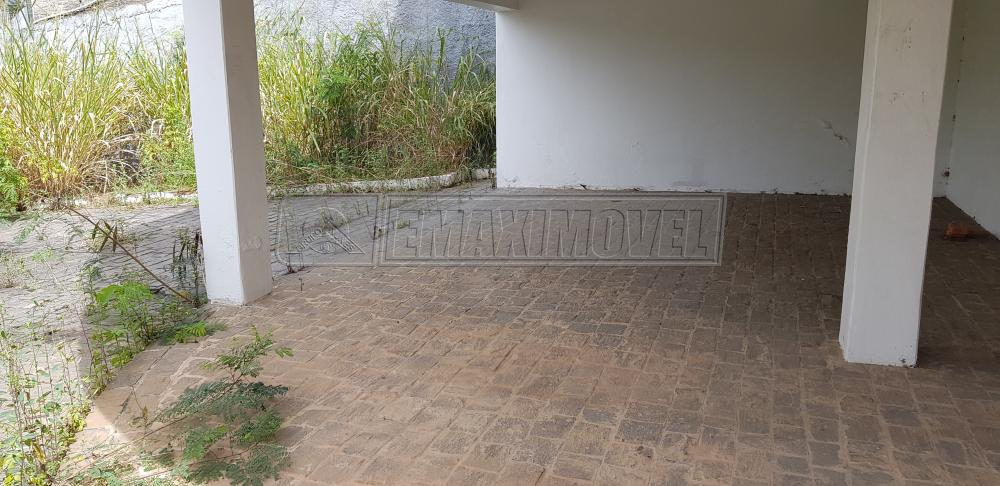 Alugar Casa / em Bairros em Sorocaba R$ 10.000,00 - Foto 24