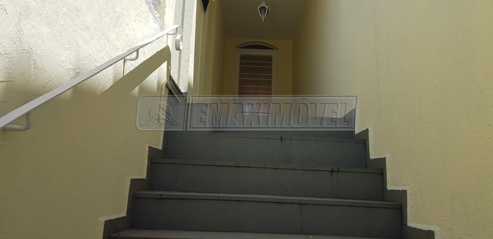 Alugar Casas / em Bairros em Sorocaba apenas R$ 1.800,00 - Foto 5