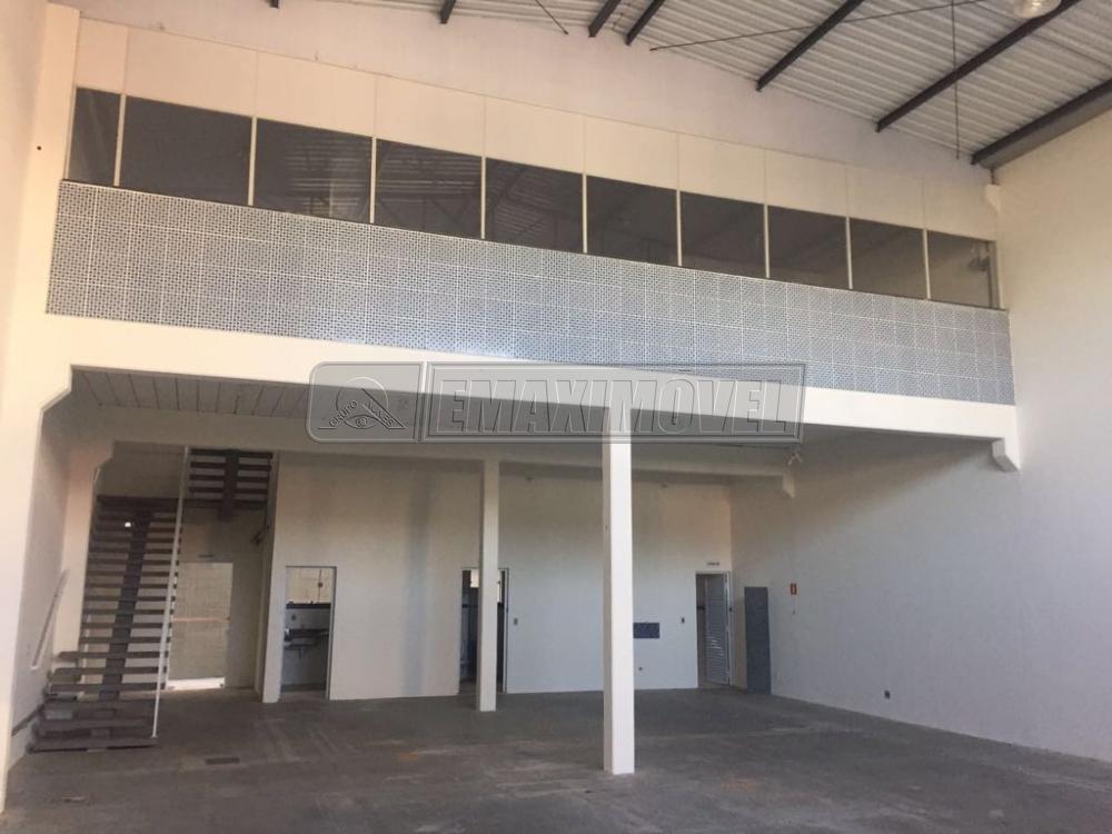 Alugar Comercial / Galpões em Condomínio em Sorocaba apenas R$ 7.500,00 - Foto 3